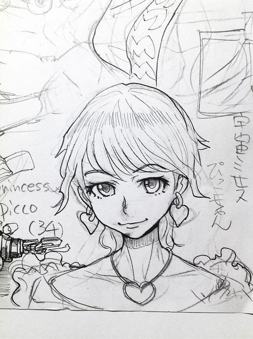 piccothespacepirate-rakugaki-1311-1