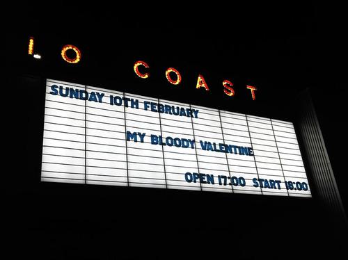 mybloodyvalentine_shinkiba-coast_20130210