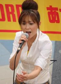 あさみちゆき・錦糸町6