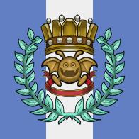 qrageya