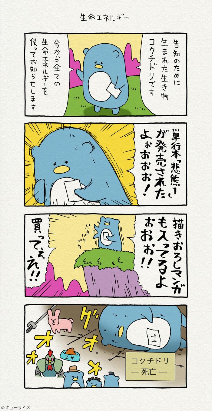 コクチドリ_0001 のコピー
