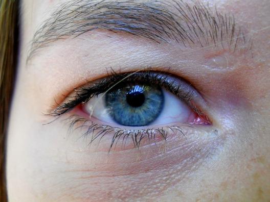 eye-1265865_960_720