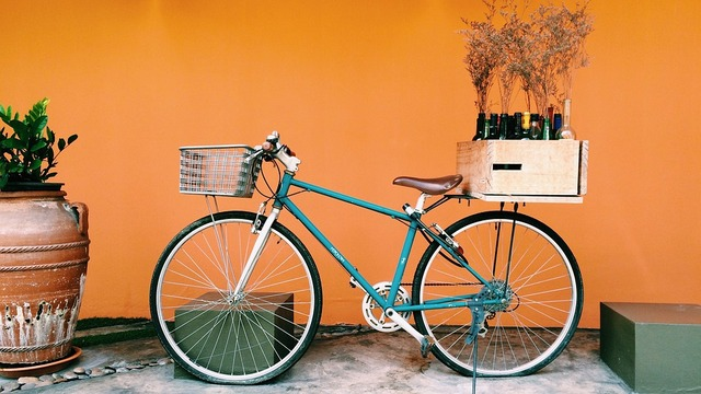 bicycle-2591997_960_720