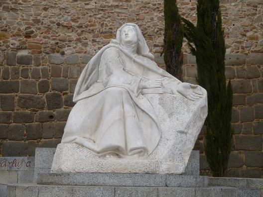 monument-329000_960_720