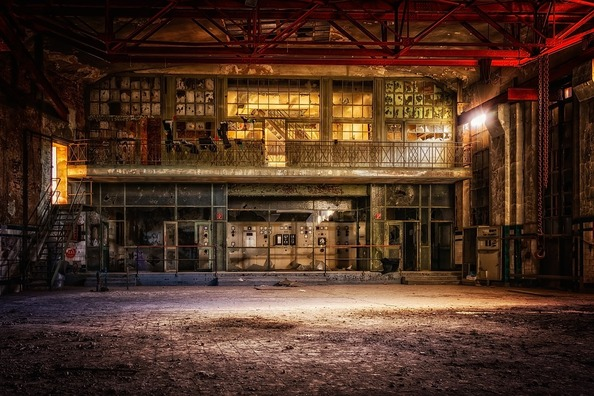 lost-places-3694025_960_720