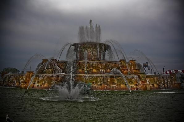 fountain-1837287_960_720