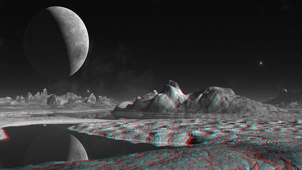 anaglyph-76657__340