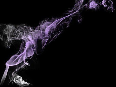smoke-2434721__340