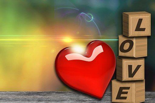love-1504935__340