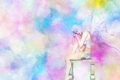 fairy-3585887__340