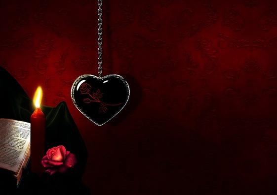heart-3889335_960_720