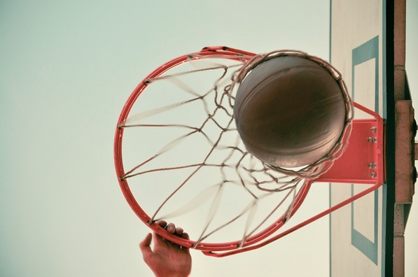 basketball-768713_960_720