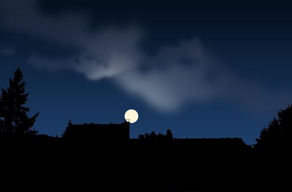 moon-night-3573255_960_720