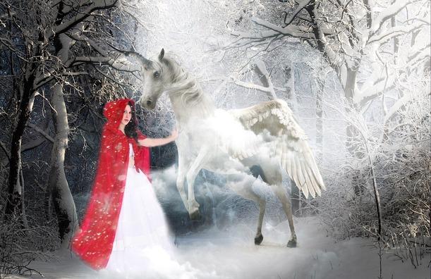fairy-tales-624980_960_720