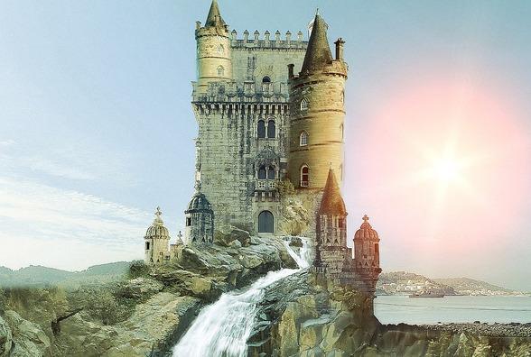 castle-832543_960_720