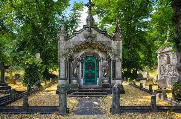 cemetery-3582297_960_720