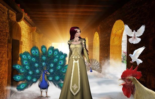 fantasy-3775913_960_720