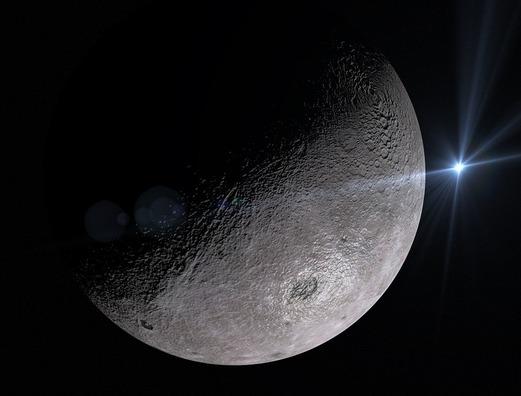 moon-1009303_960_720