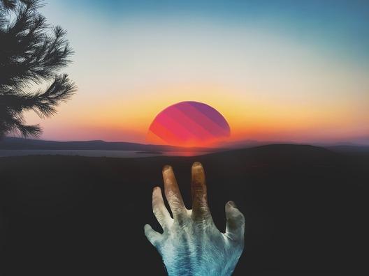 sunrise-3619575_960_720