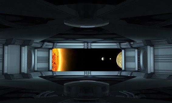 universe-1800258__340