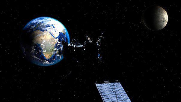 satellite-1819435__340