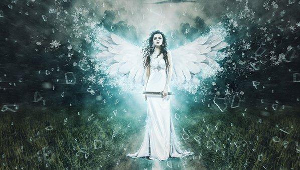 angel-3381645__340