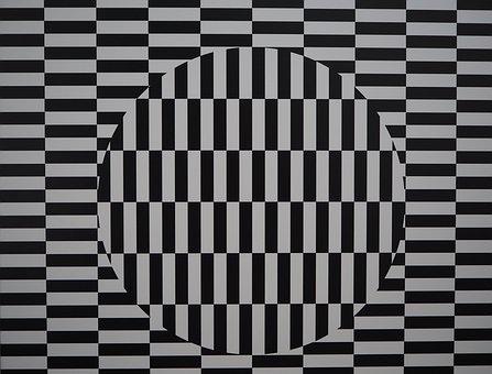 optical-deception-2644598__340