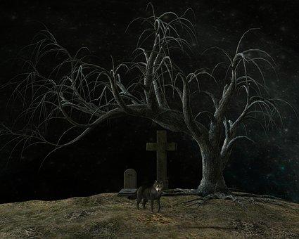 cemetery-1806918__340