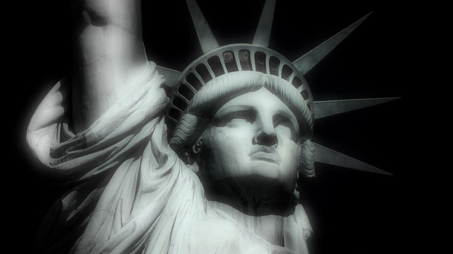 statue-of-liberty-359340_960_720
