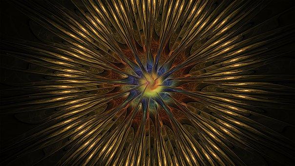 fractal-2084074__340