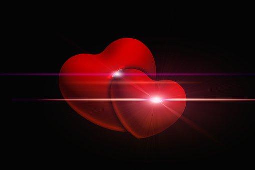 heart-2671877__340