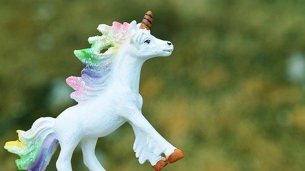 unicorn-2078588__340