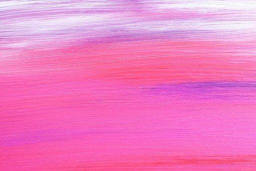 paint-268232__340
