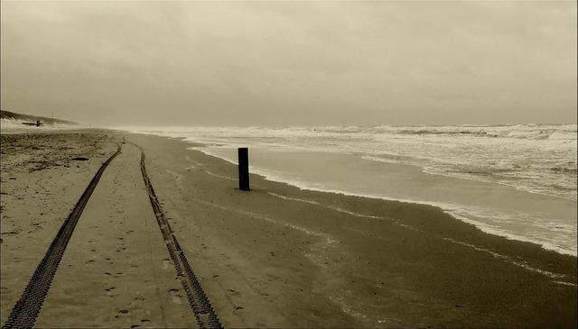 beach-371923_960_720