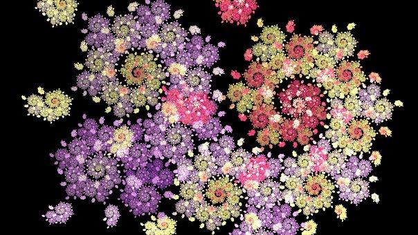 fractal-1597774__340