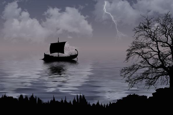 storm-3992960_960_720