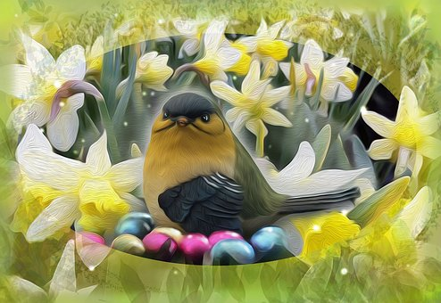 easter-3209557__340