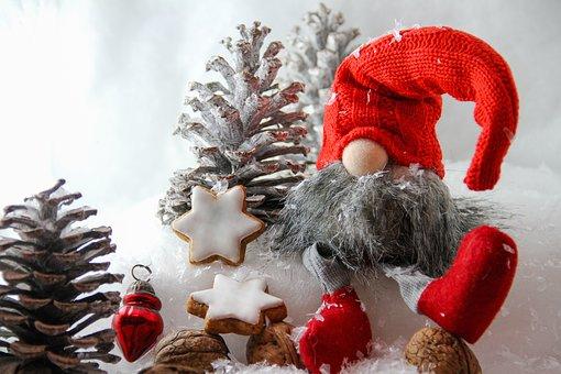 christmas-2939315__340