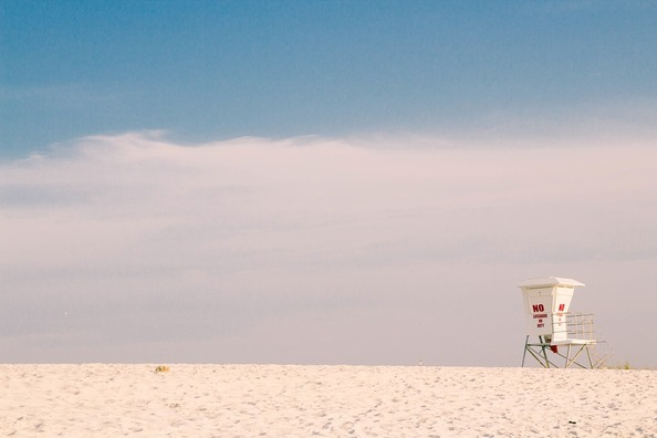 beach-690609_960_720