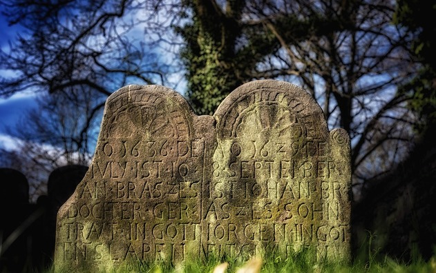 tombstone-2196283_960_720