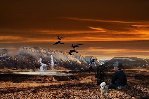 landscape-2698418__340
