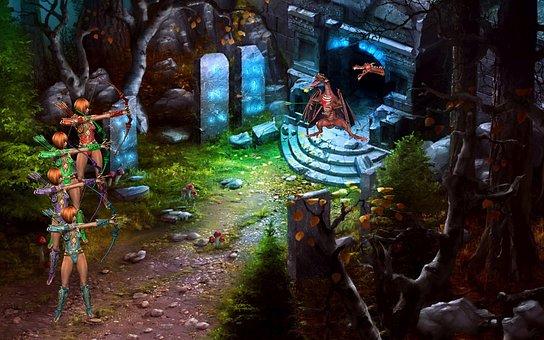 fantasy-2624485__340
