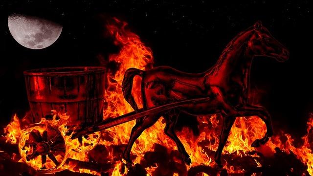 fire-1196441_960_720