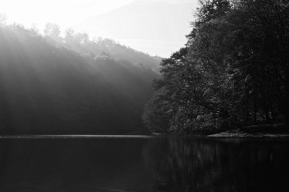 lake-1815325_960_720