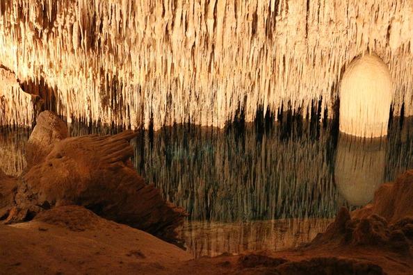 stalactites-674158_960_720