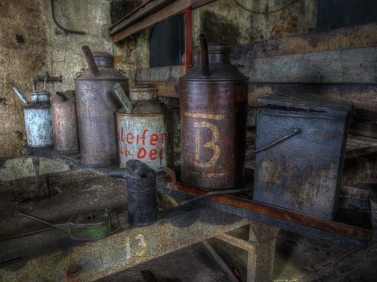 louise-briquette-factory-811438_960_720
