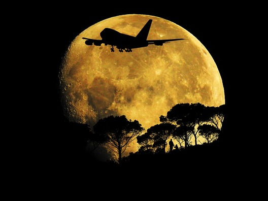 full-moon-2092707_960_720