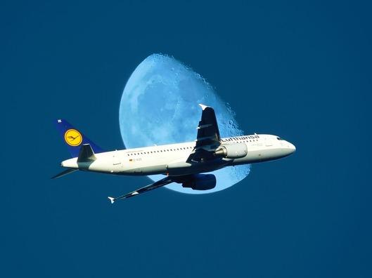 aircraft-972680_960_720