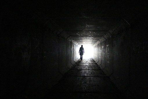 tunnel-899053__340