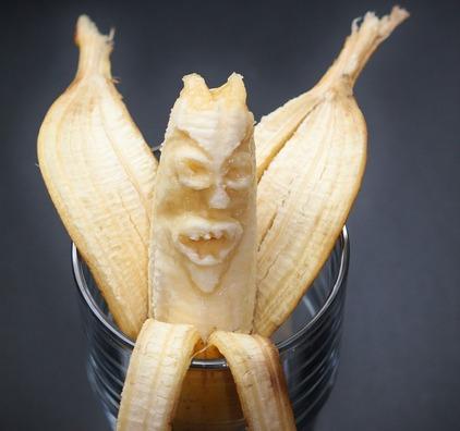 banana-342575_960_720